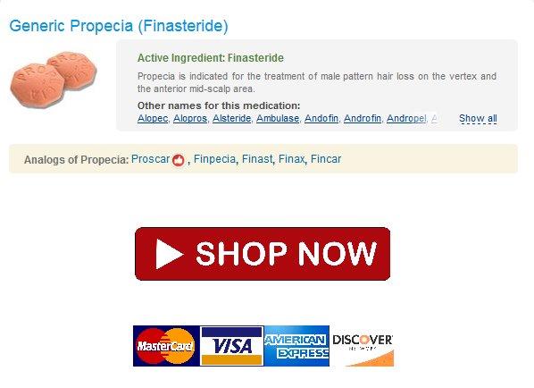 propecia pill identification