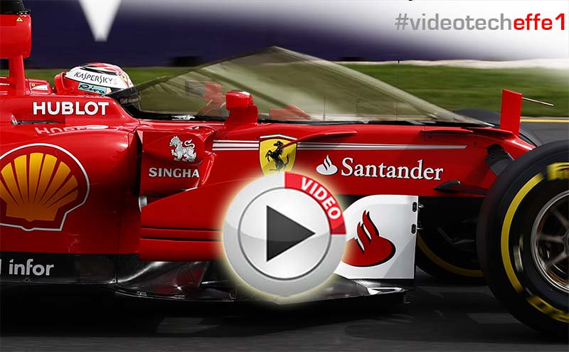 Formula 1 GP Gran Bretagna Silverstone: orari tv libere qualifiche e gara, curiosità e statistiche | Motori