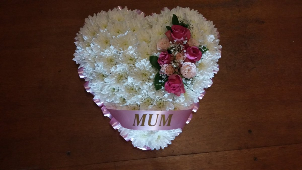Funeralheart hashtag on twitter 0 replies 0 retweets 0 likes izmirmasajfo