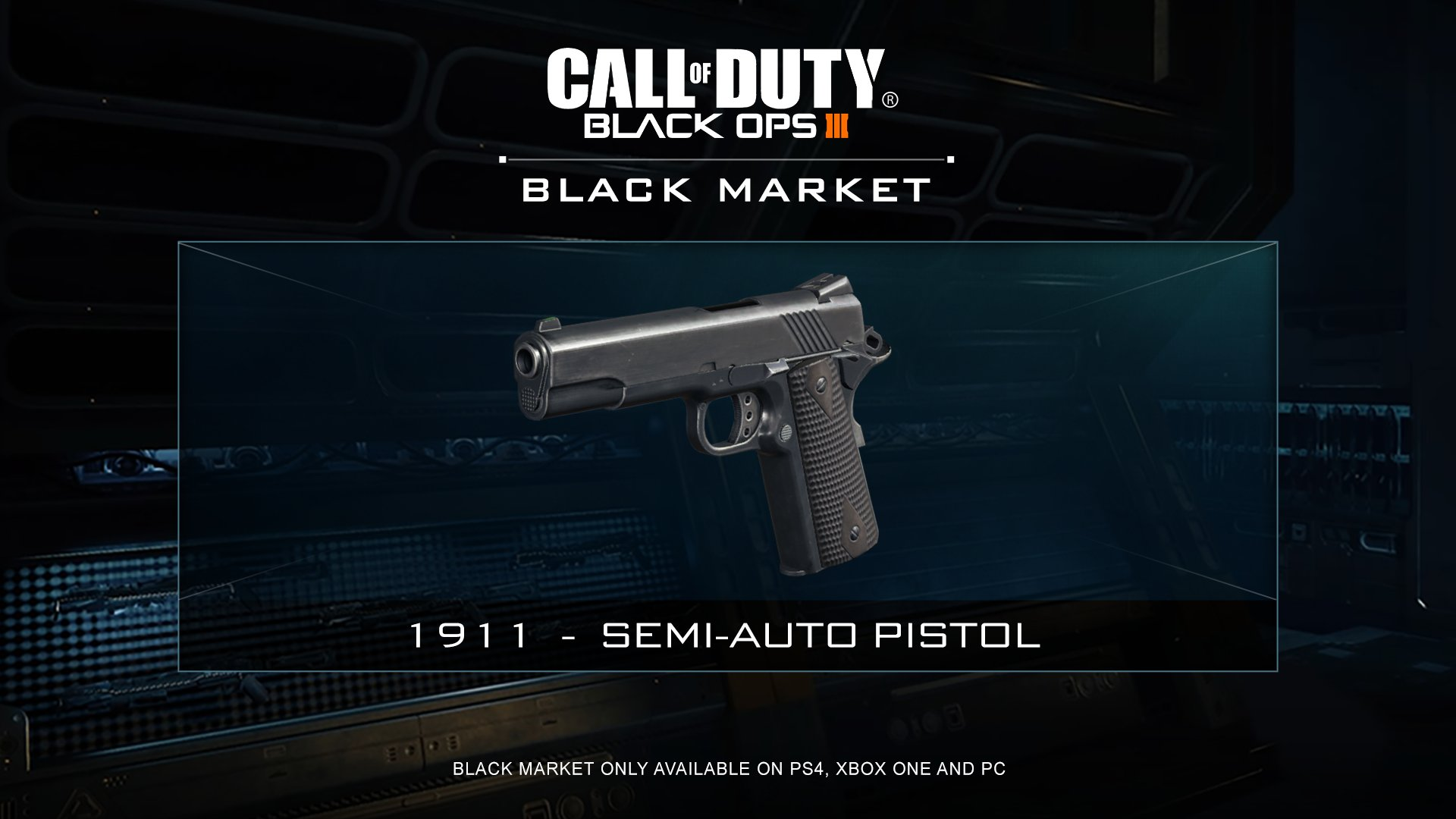 Call Of Duty On Twitter Go Old School With The Classic Ak 74u Smg