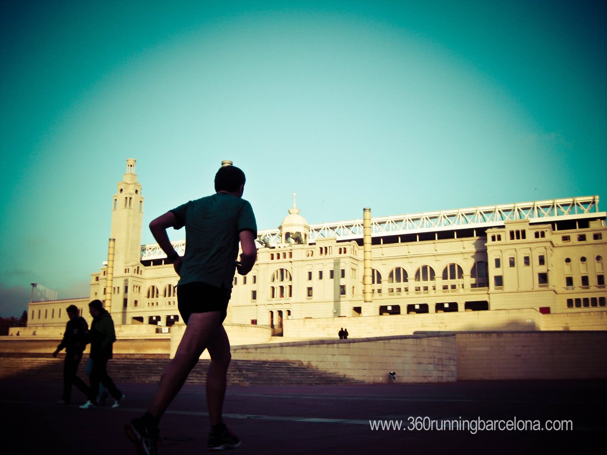 Want to run the world? #running tours, you can #sightrunning cities and immerse yourself in the culture and history  https:// goo.gl/SD4UKR  &nbsp;  <br>http://pic.twitter.com/HWkY8XeHHU