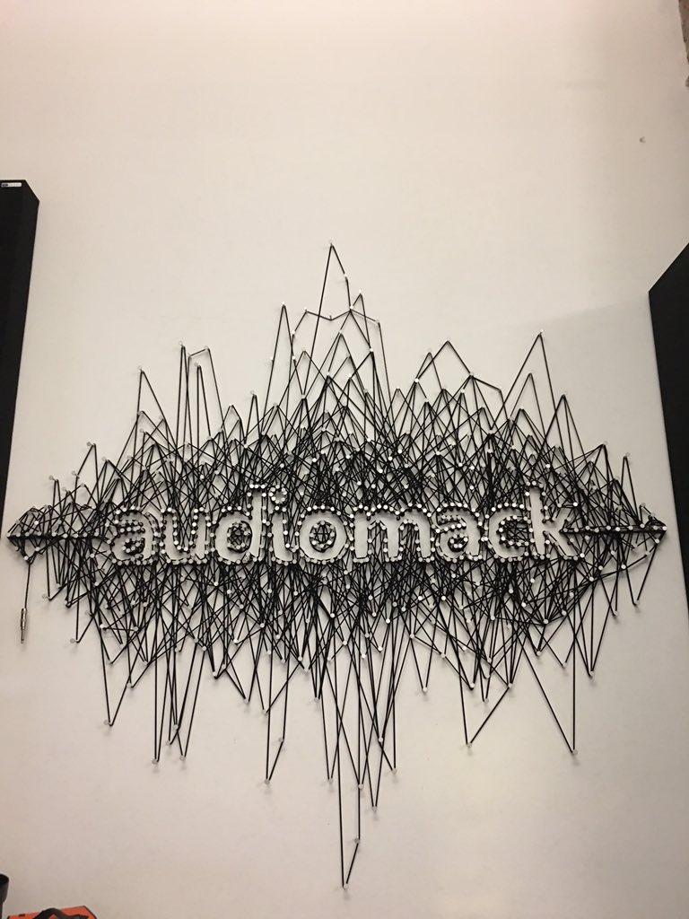 audiomack vs soundcloud