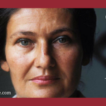 #ThrowbackThursday  We want 2 acknowledge #FrenchPolitician, #WomensRights champion & #Holocaust survivor #SimoneVeil. She died at age 89.