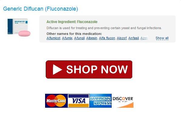 online pharmacy uk ventolin