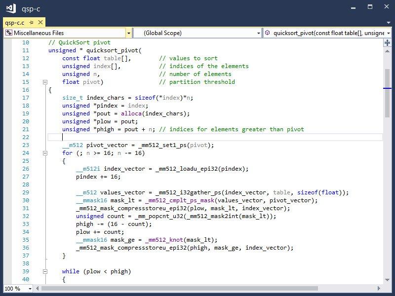 Visual Studio on Twitter: