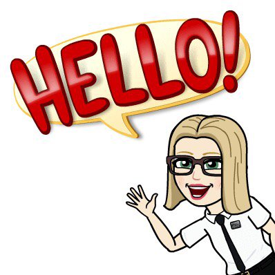 Meredith joining #plearnchat from SWFlorida! https://t.co/26erNKt42L