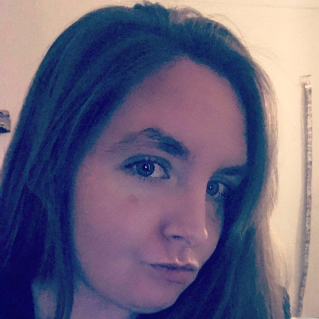 Twitter Teresa Palmer nudes (58 photos), Pussy, Hot, Feet, braless 2018