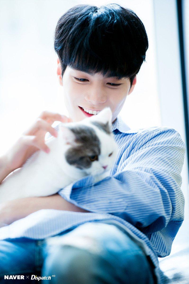 Image result for nuest jonghyun