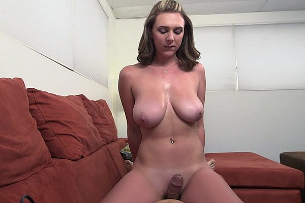 Full Video: https://t.co/LLZ9xzBfS1 Natural titted handjob... ��Add me on snapchat: imsophie95 �� https://t.co/tlexJOTsLB