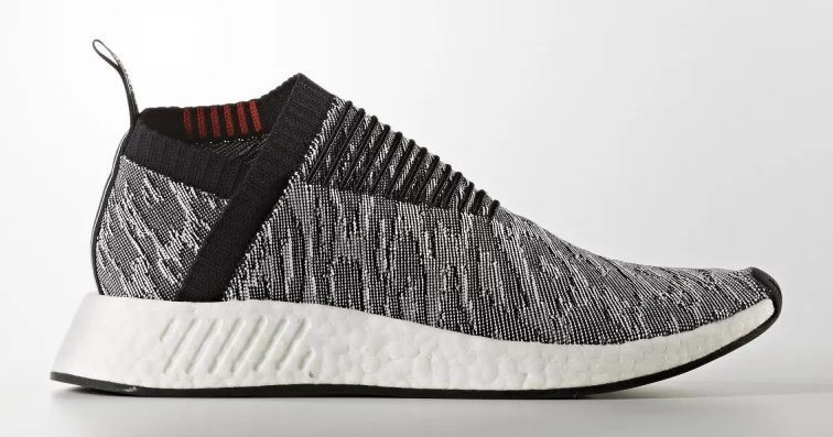 New adidas NMDs in stores today  https   t.co ZWOFZ5F4eS c5f0a0f7c