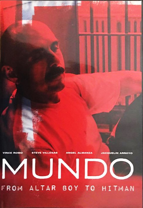 Ramon Mundo Mendoza (@Altarboy2Hitman) | Twitter