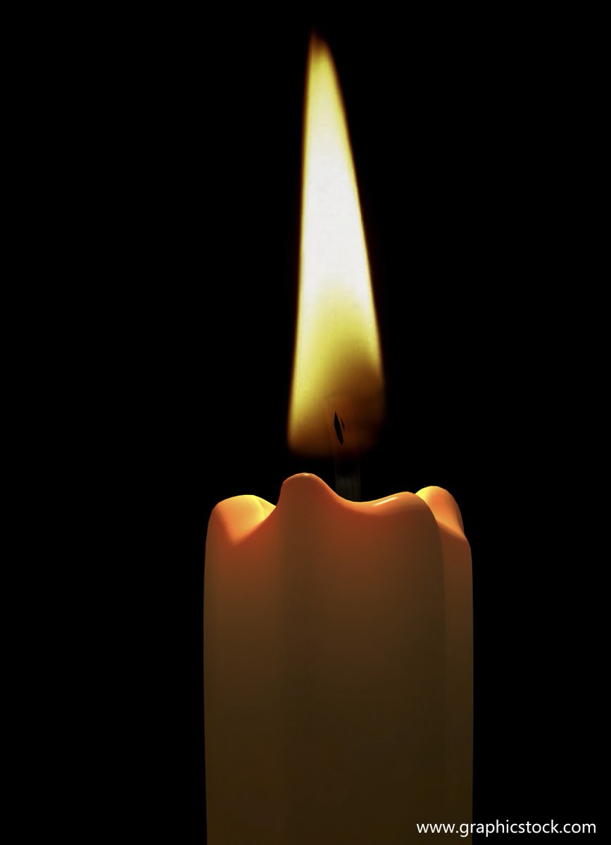 美国驻中国大使布兰斯塔德的声明:我与国务卿蒂勒森一起对刘晓波去世表示哀悼。刘晓波作为一位勇敢的维权人士,将自己的一生献给了争取民主和自由的事业。 https://t.co/TMO1Z9fheW https://t.co/EJ8LvMukH5