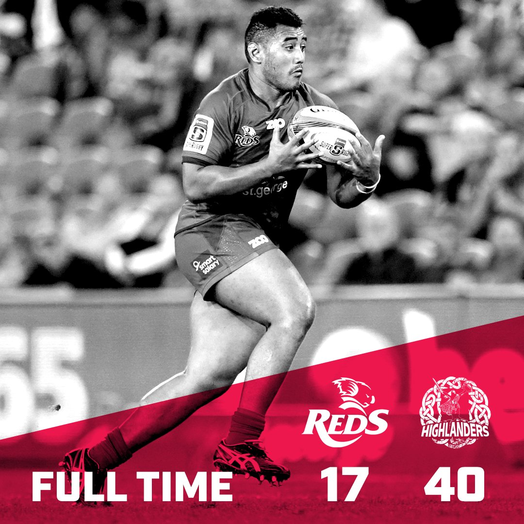 Reds_Rugby