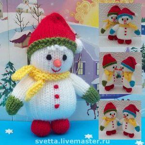 большие новогодние игрушки своими руками для улицы