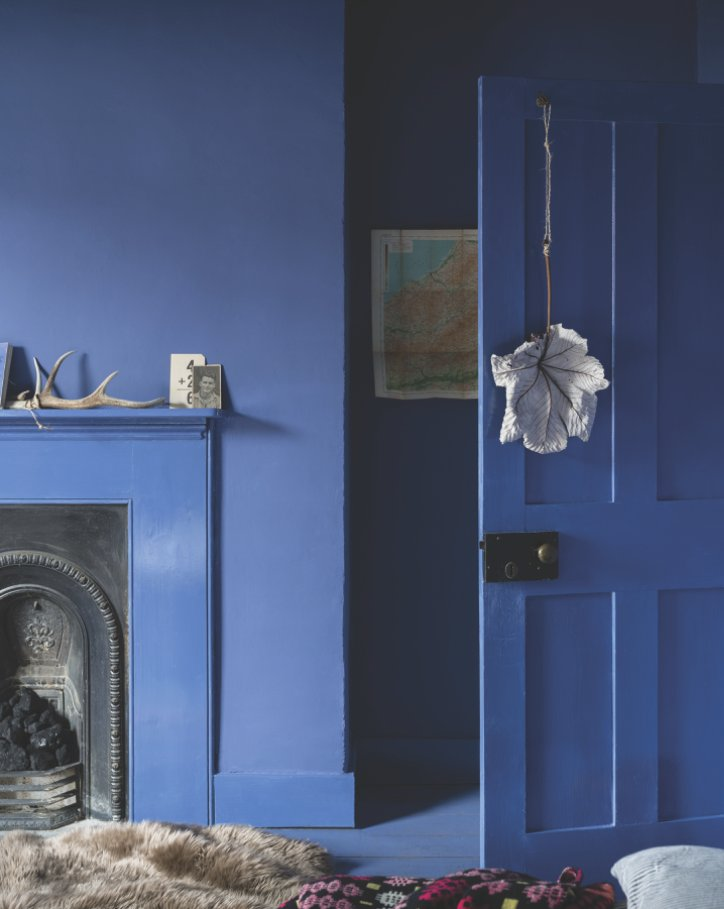 farrow ball france farrowandballfr twitter. Black Bedroom Furniture Sets. Home Design Ideas