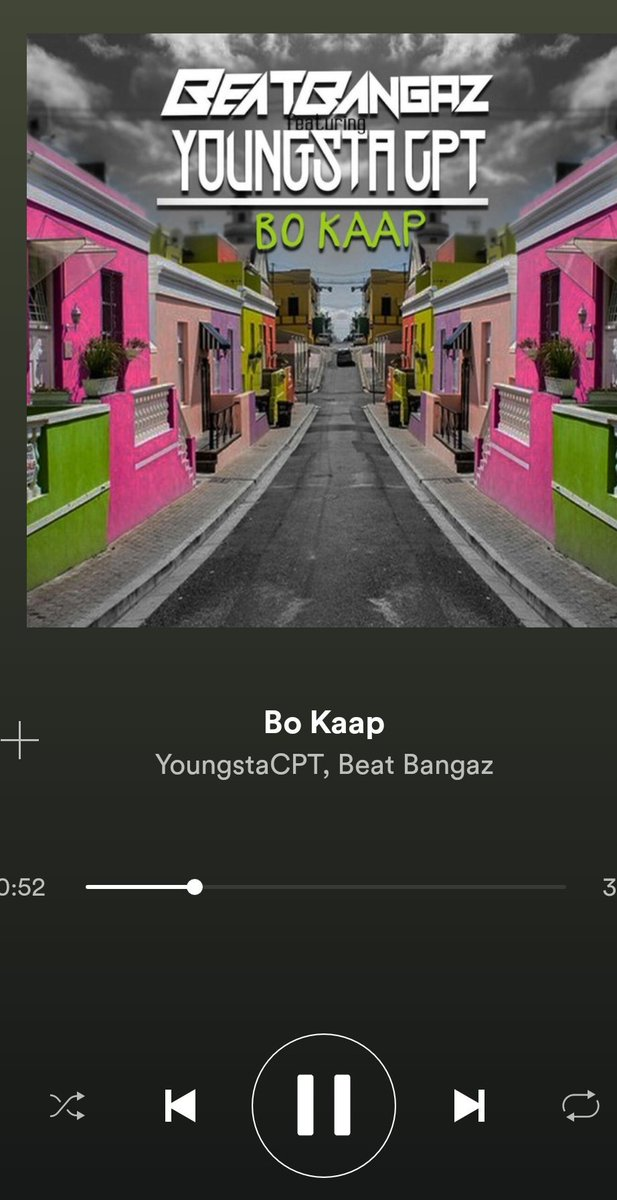@YoungstaCpt  #ygen Lets get it <br>http://pic.twitter.com/9VdEW2Zpv6