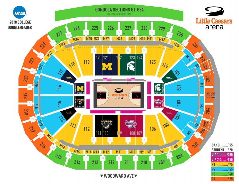 David Harns On Twitter Here Is The Seating Chart And