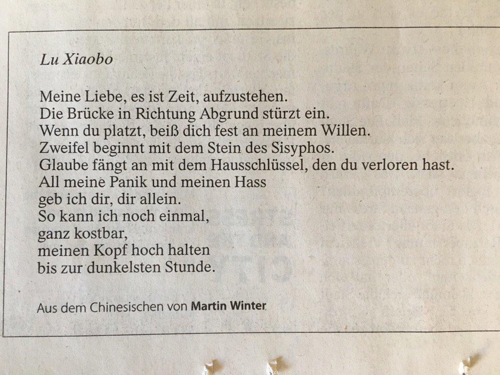 weihnachtsgedicht versaut gay callboy berlin