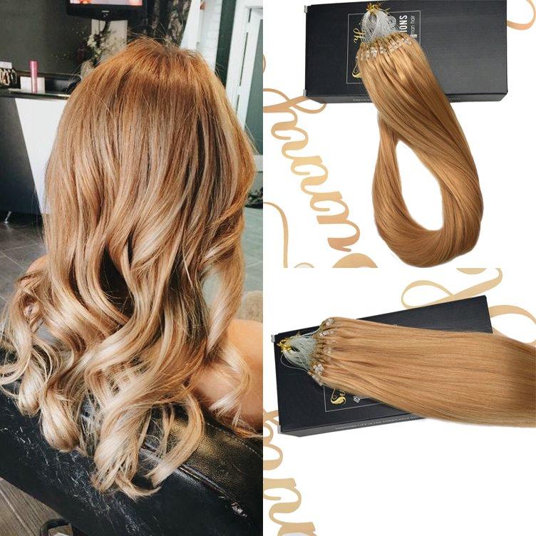 Sunny Hair Extension Sunnyextension Twitter