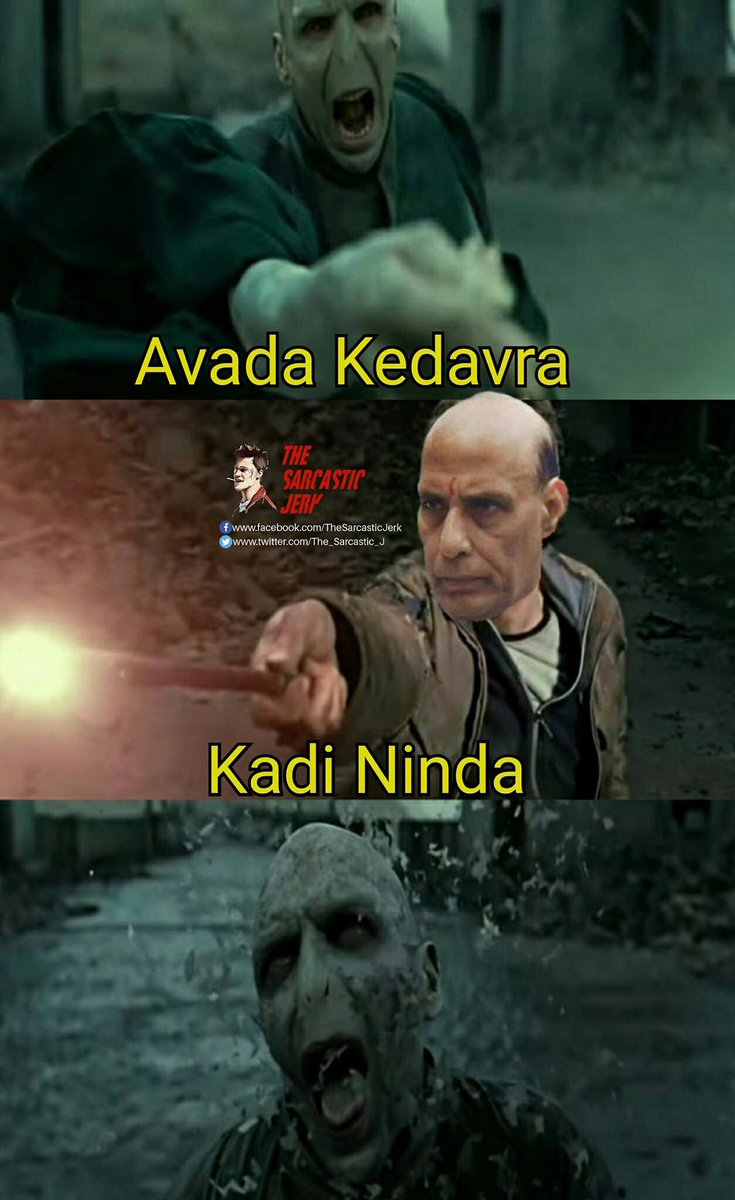 Found this on FB #KadiNinda  <br>http://pic.twitter.com/ww4rjho4X8