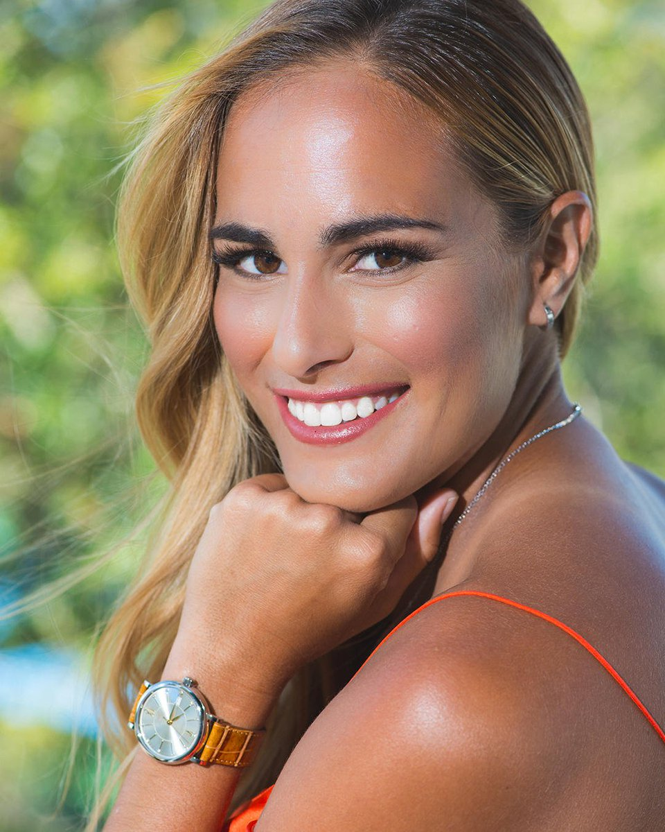monica puig facebook