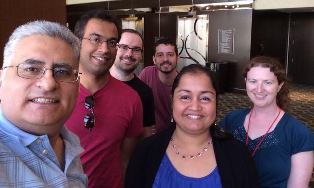 big thk u 2 #DivSch17 conference collaborators @UHouston #Postdoc Assoc Board esp Mahendra Ravikumar @odochi_nwoko https://t.co/itphuATOUO