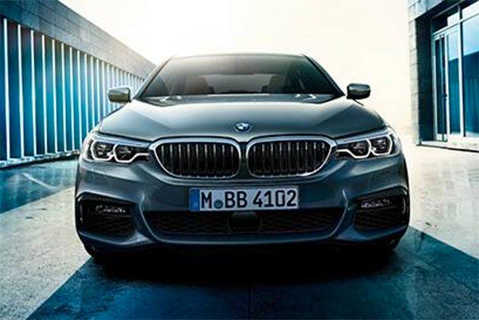 Programa da Microsoft vai funcionar em carros da BMW: https://t.co/Ty6jCVHEBy