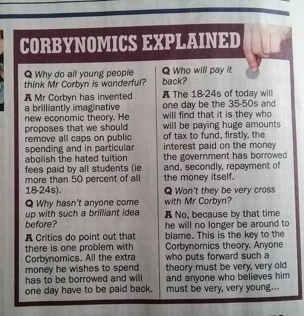 Love this from Private Eye. https://t.co/Jj1tF59c06