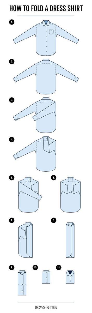 инструкция по делопроизводству в кадр