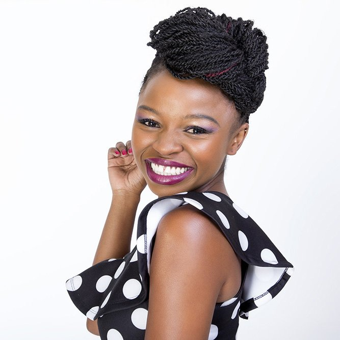 Congratulations to #NalediChirwa who was named among the #MG200Y2017 in the politics & government sector #MG200Young https://t.co/jlkhSZyPgK