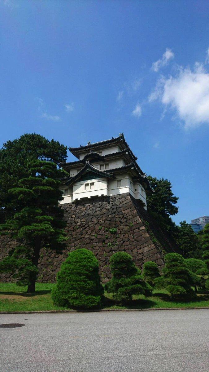 JapanBackpacker photo