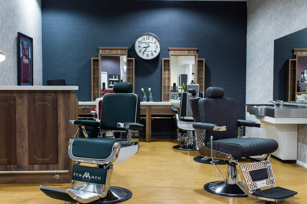 Rem Men On Twitter Come And Visit Our Showroom Barberlife Barber