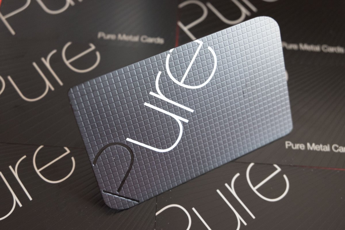 Tips For Making A Perfect Business Card - SEO Filipino