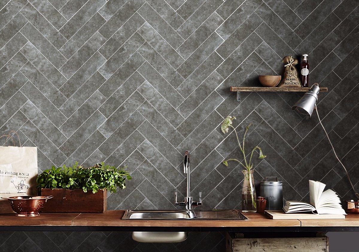 Tile and flooring tileandfloorin1 twitter 0 replies 3 retweets 8 likes dailygadgetfo Choice Image