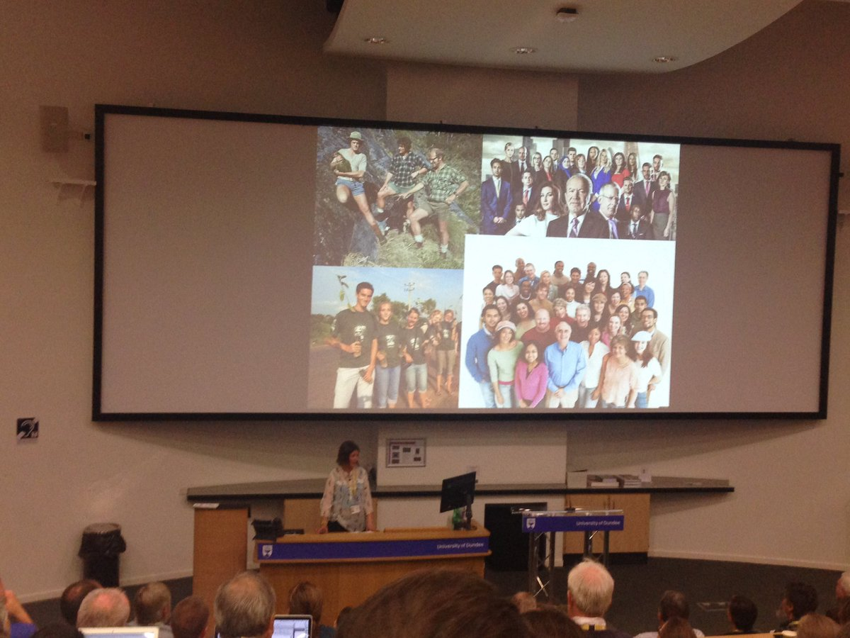 Funders pushing work towards partnerships so community projects are more likely to succeed- great! #islandinvasives <br>http://pic.twitter.com/MhgvAsc44W