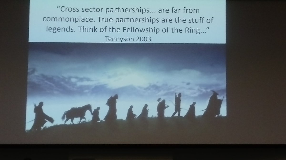 @clarestringer highlights how rare true partnerships are, and aims to appeal to the New Zealanders in the #islandinvasives audience <br>http://pic.twitter.com/Met2y3qNmT
