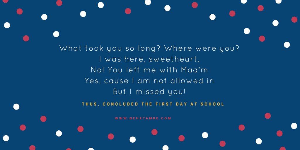 @gayatri_gadre @romspeaks @foodietweeter @Ishieta @Anupriya_Guptaa @sujitrukhsat @Mayuri6 @twinklingtina @NatsCosmicrain #Tiniature #tinystories #microstories #tinytales #amwriting #BeingAuthor #TinyStory #truestory https://t.co/kstcLpauLU