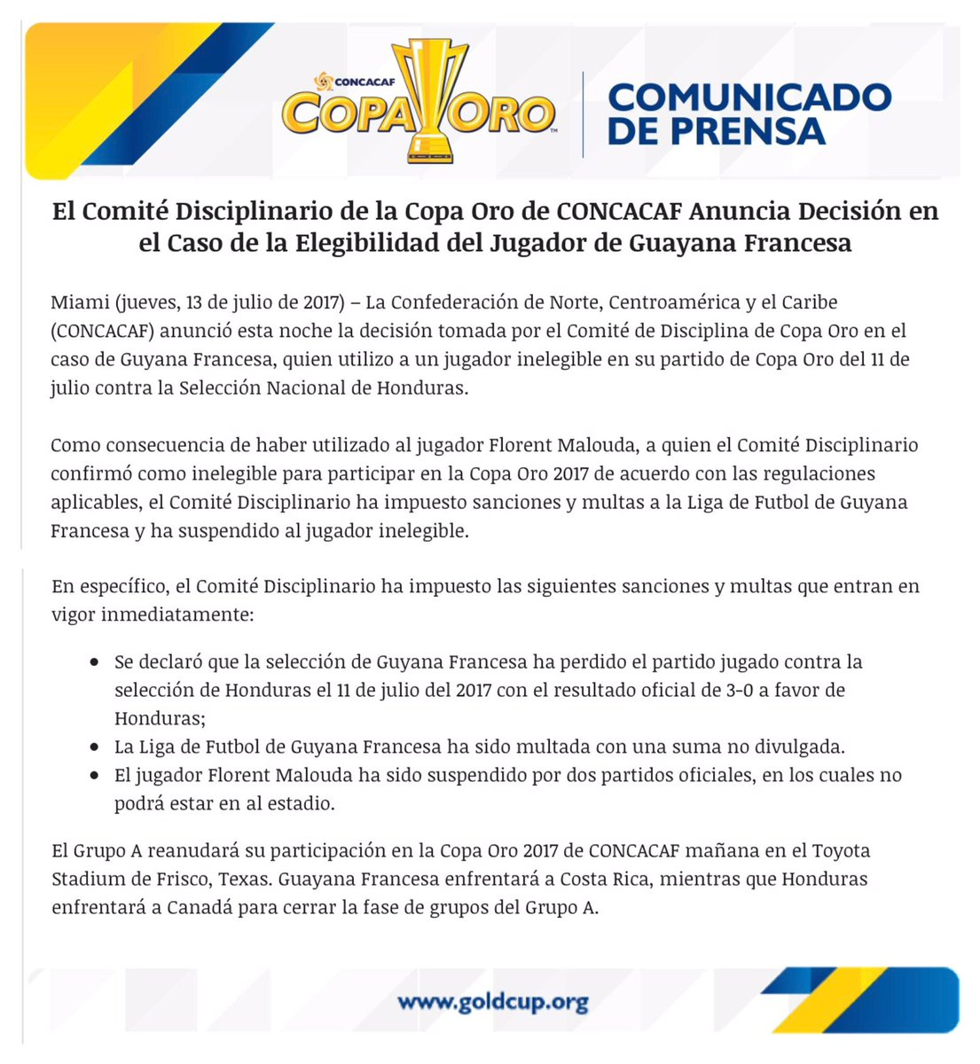 Deportes TVC on Twitter: \