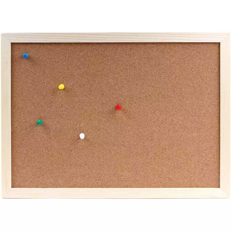 #History July 14th 1891 - John T Smith of #Brooklyn #NYC patents #CorkBoard But weirdly the push-pin was not invented for another 9 years! <br>http://pic.twitter.com/7NrYNPVB97