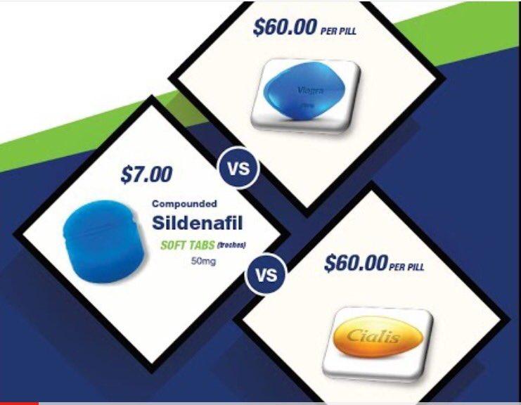 zithromax 500 mg price