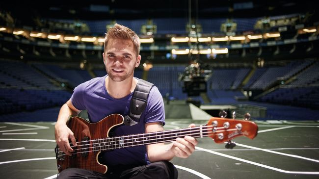 How to become a session bassist: top tips from @sandybeales, Leland Sklar and more https://t.co/soPYZH1vYh https://t.co/5vFTesucDW