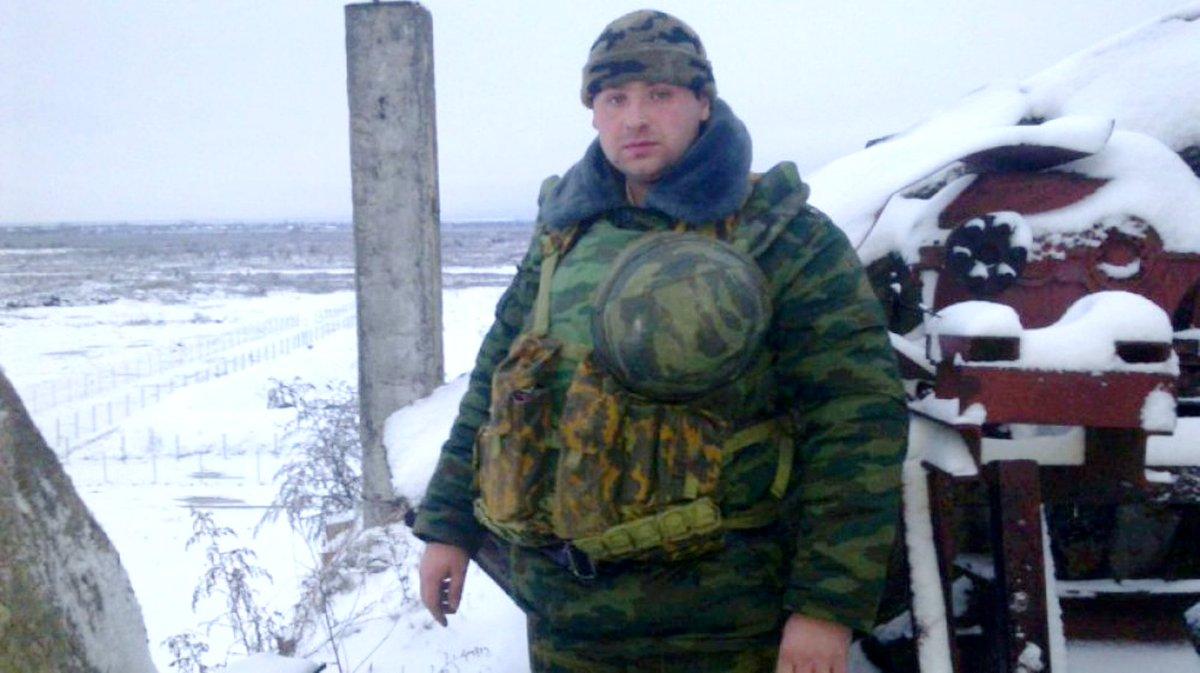 виды змей в россии фото и описание