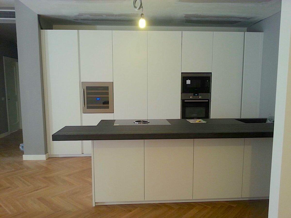 Cucine Usate A Brescia. Cucine Moderne Economiche Brescia Cucine Ad ...