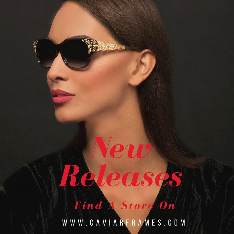 53c2d5fb78 Caviar Frames ( CaviarFrames)