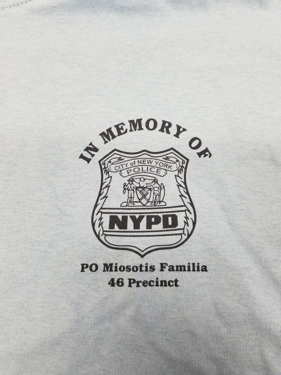 NYPD 108th Precinct on Twitter: