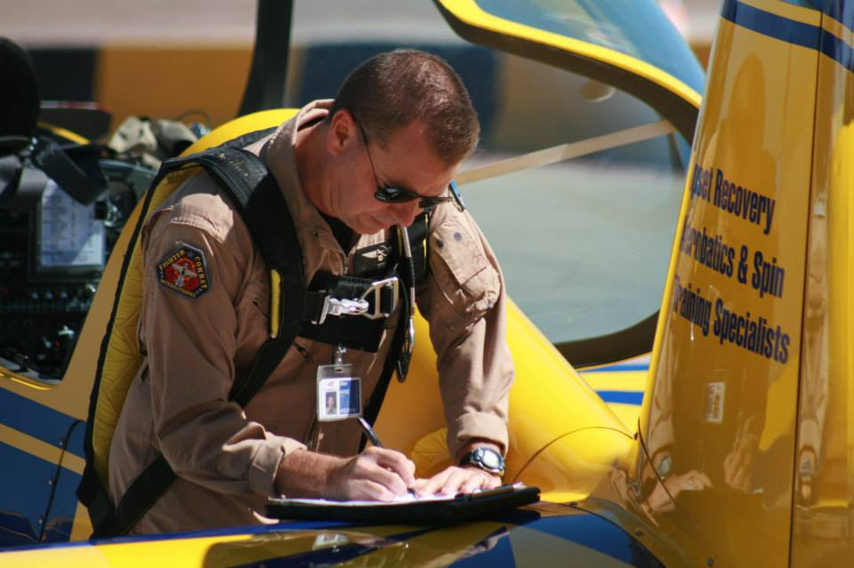 Aps On Twitter How Do New Airman Certification Standards Address