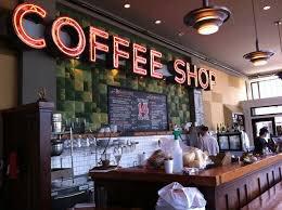 ايش أفضل مقهى يقدم القهوة المختصة في #الرياض ؟ وايش طلبك المفضل ☕️ https://t.co/nAJv6anXJt