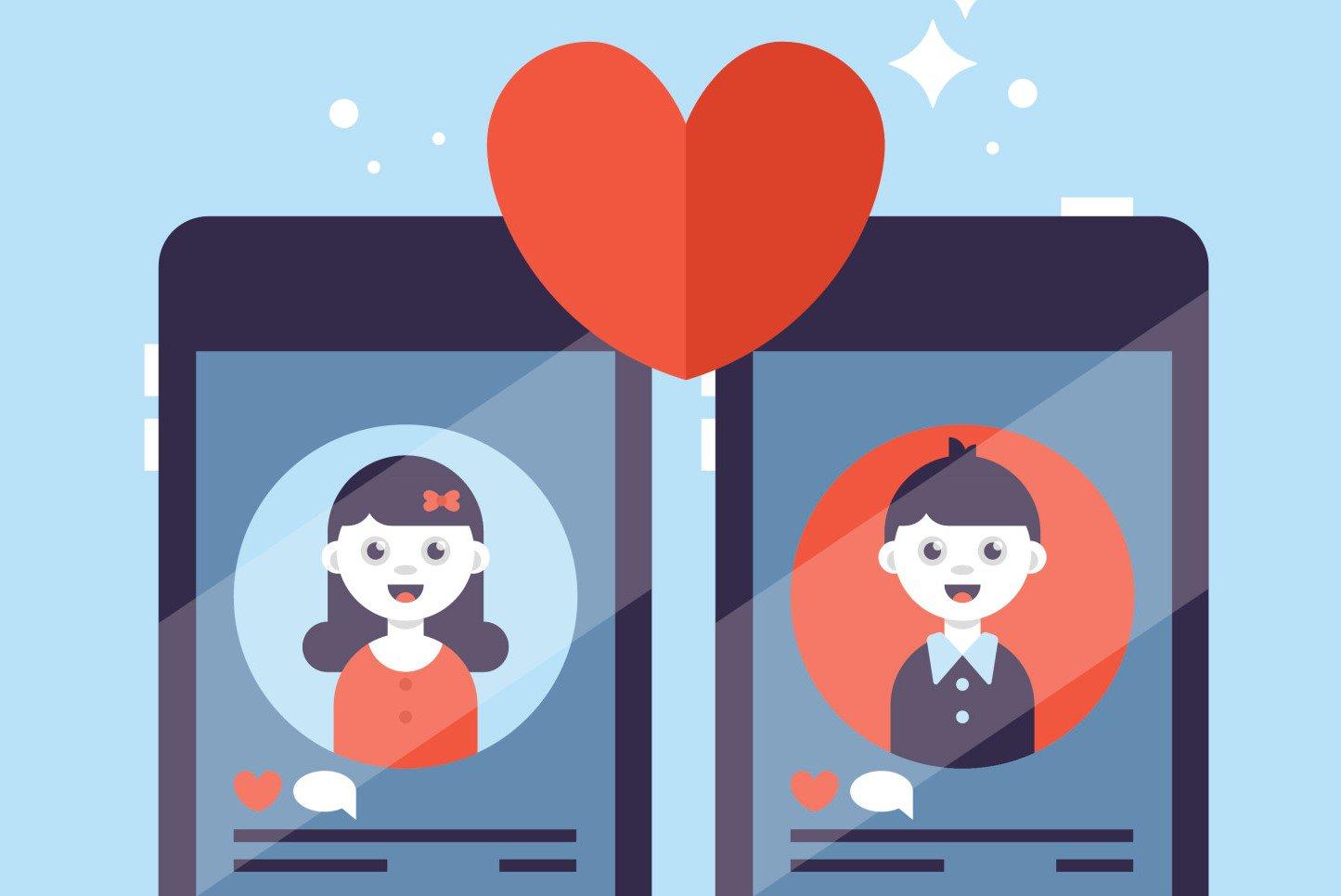 BlueXephos social störning hastighet dating
