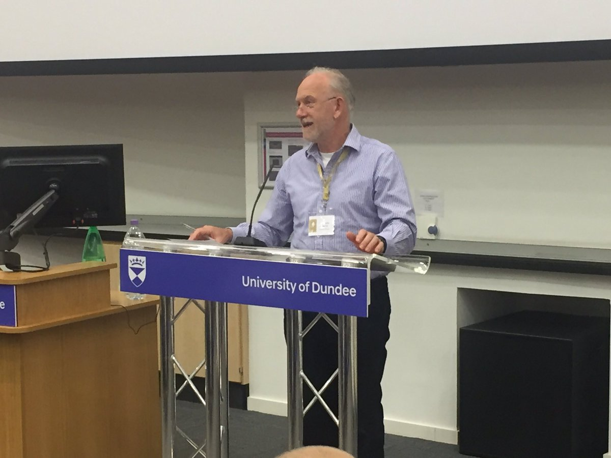 Final words from Tony Martin, after a wonderful week with inspiring talks, projects, new friendships and partnerships! #islandinvasives <br>http://pic.twitter.com/00jeCG15tC