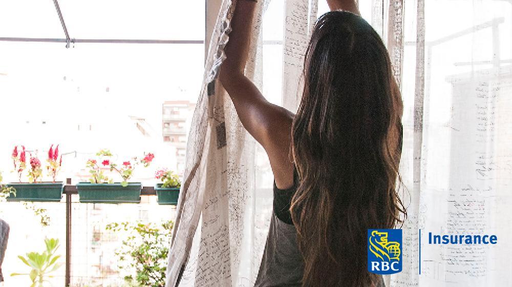 RBC Insurance (@rbcinsurance)